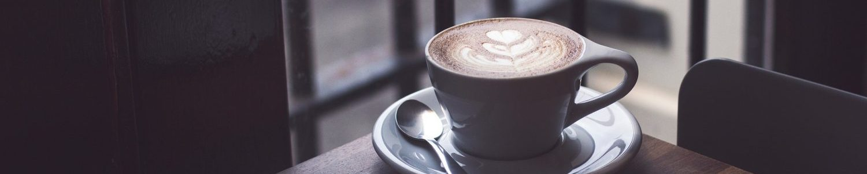 Koffie Talent